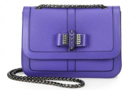 15 Fab Finds at Up to 60% Off from the Saks Designer Sale