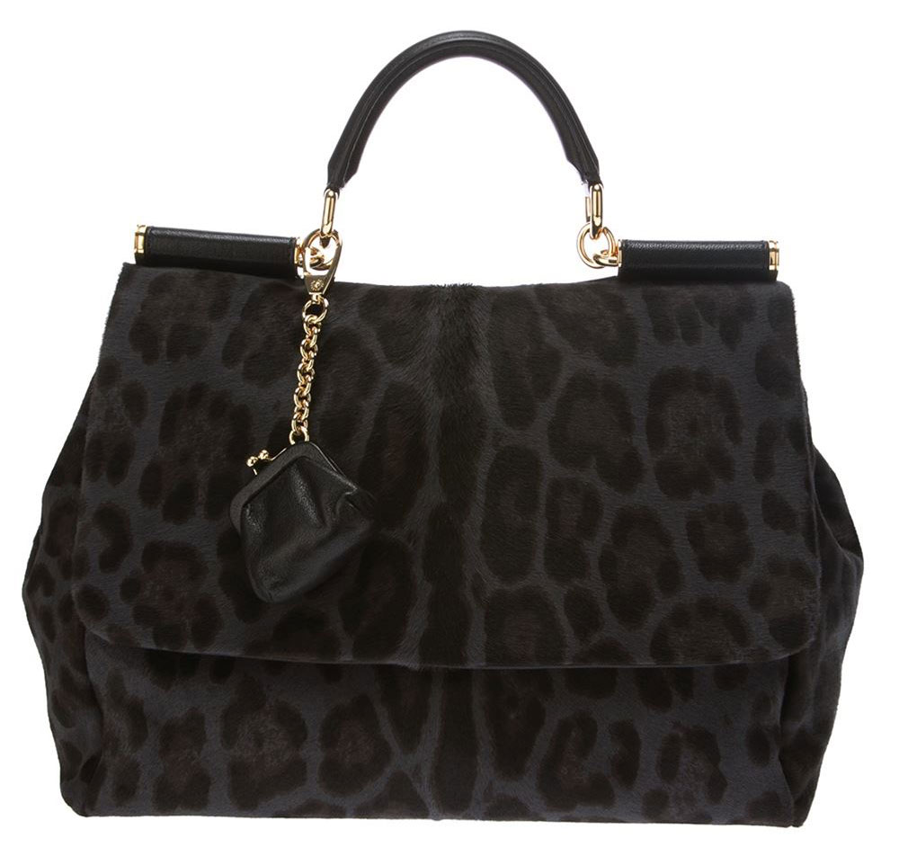 Dolce-and-Gabbana-Leopard-Sicily-Bag