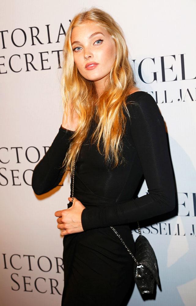 Elsa-Hosk-Chanel-WOC-Bag