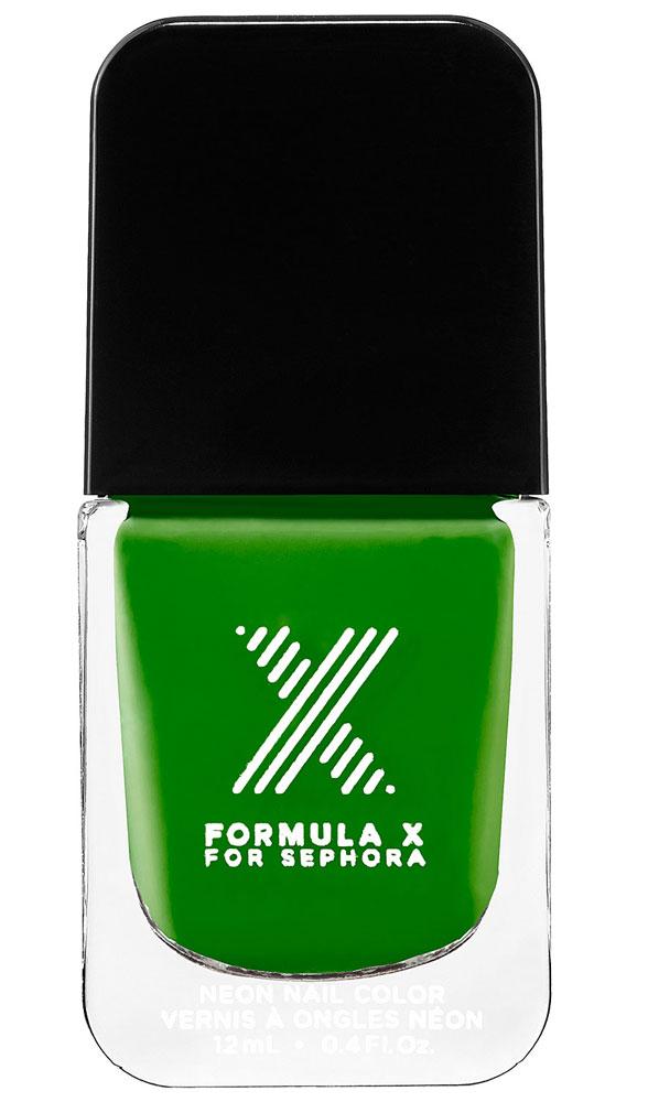 Formula-X-Electric-Nail-Polish-Radioactive