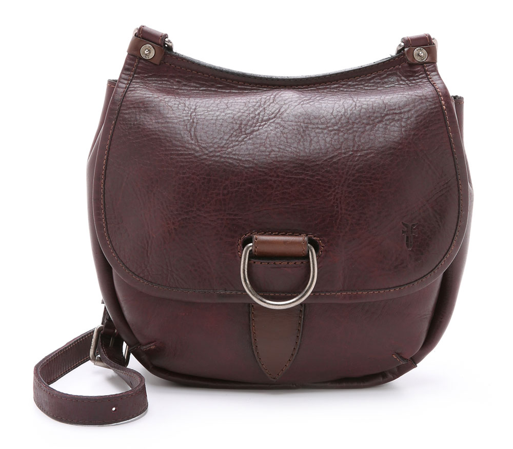 Frye-Amy-Crossbody-Bag