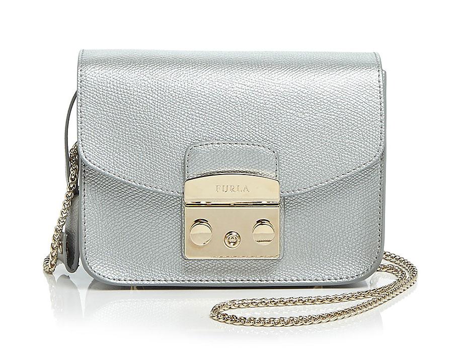 1630e9ef76ac1 Furla-Metropolis-Mini-Bag - PurseBlog