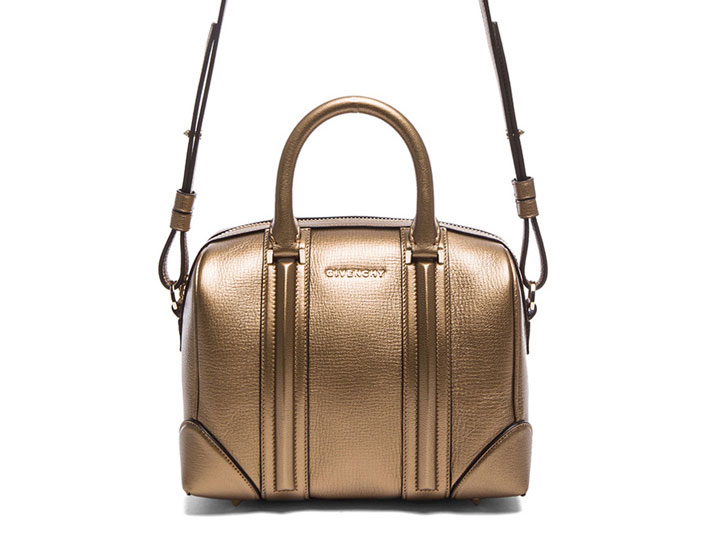 Givenchy-Lucrezia-Mini-Bag