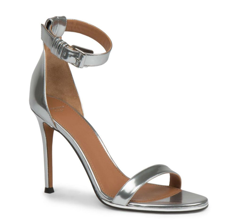 Givenchy-Nadia-Metallic-Sandals