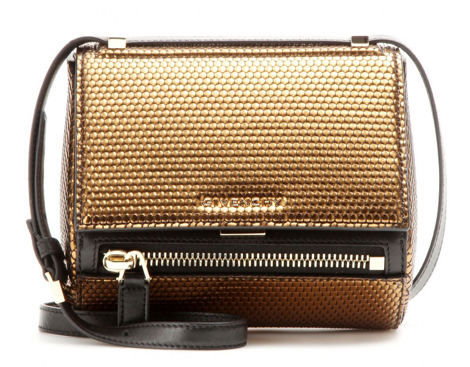 Givenchy-Pandora-Box-Shoulder-Bag