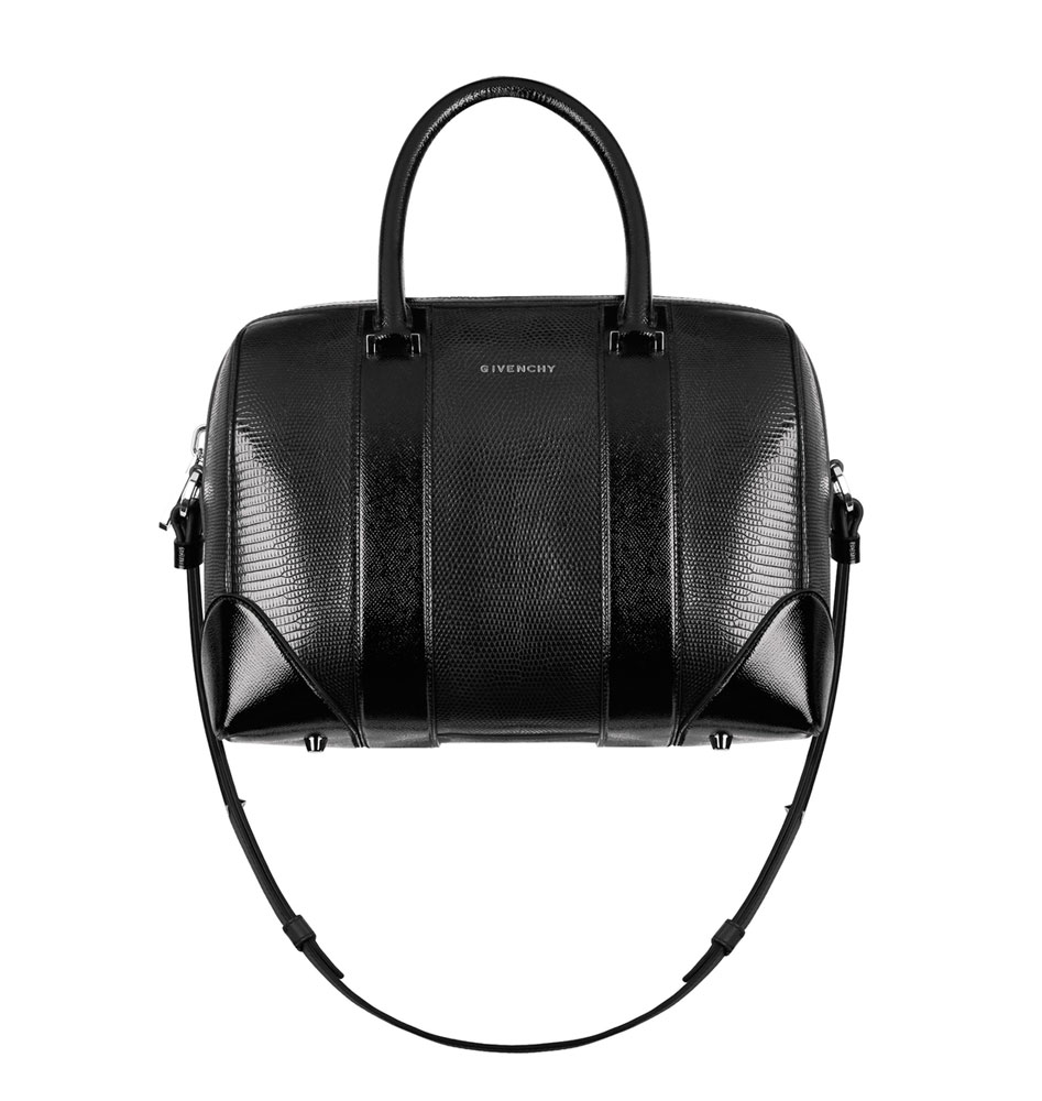 Givenchy-Pre-Fall-2015-Bags-1