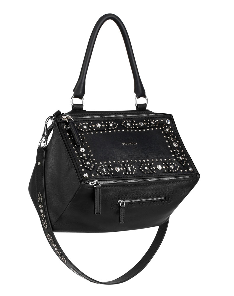 Givenchy-Pre-Fall-2015-Bags-10
