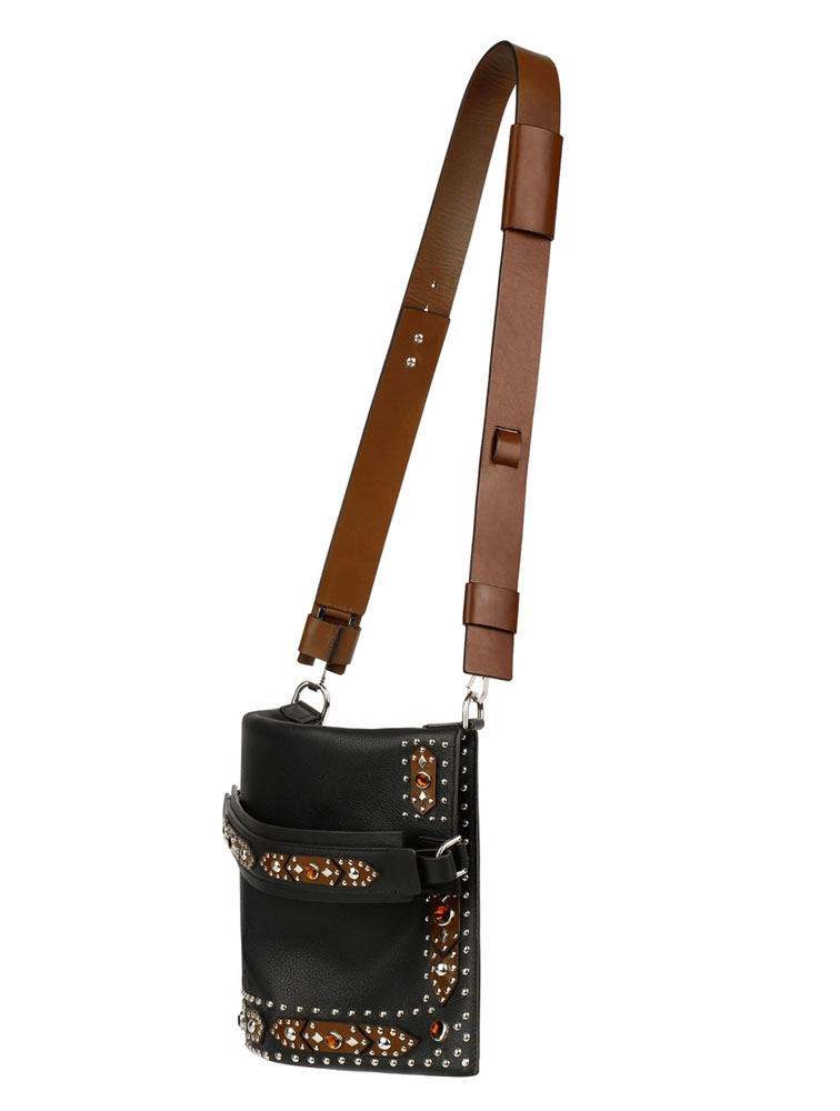 Givenchy-Pre-Fall-2015-Bags-12
