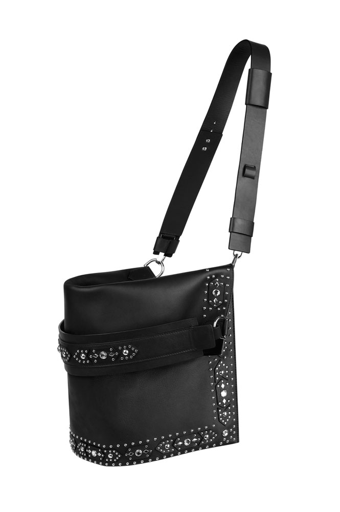 Givenchy-Pre-Fall-2015-Bags-13