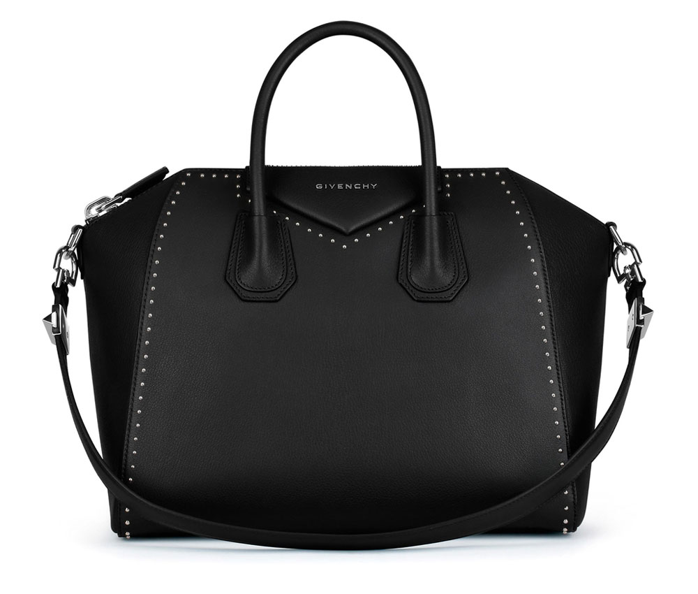 Givenchy-Pre-Fall-2015-Bags-14