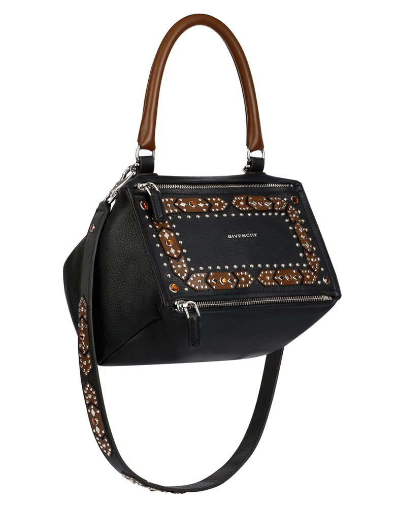 Givenchy-Pre-Fall-2015-Bags-17