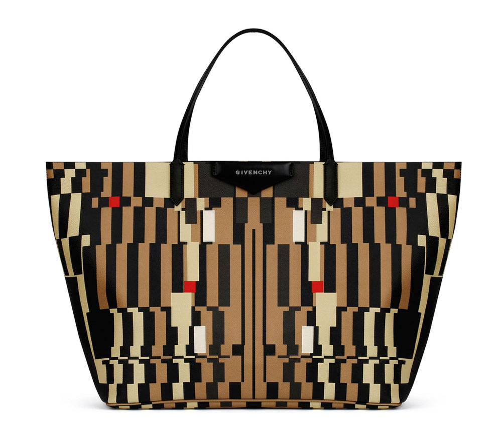 Givenchy-Pre-Fall-2015-Bags-18