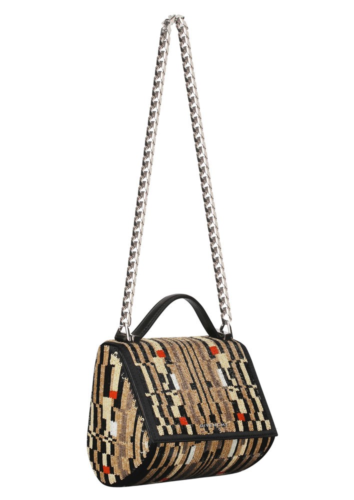 Givenchy-Pre-Fall-2015-Bags-19
