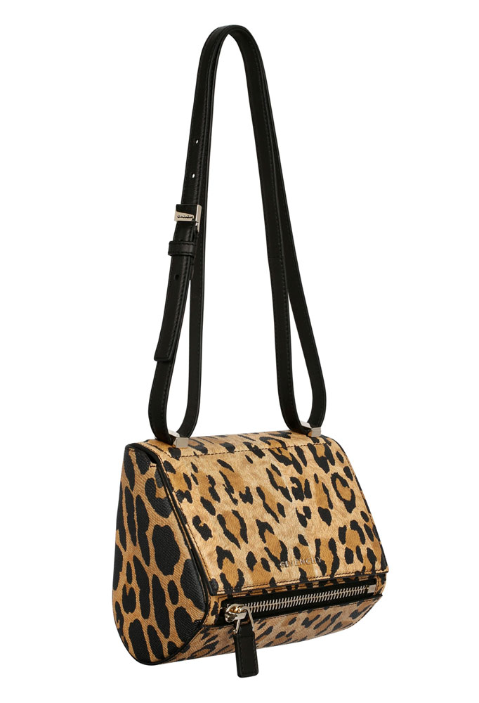 Givenchy-Pre-Fall-2015-Bags-2