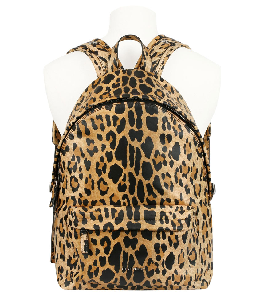 Givenchy-Pre-Fall-2015-Bags-20