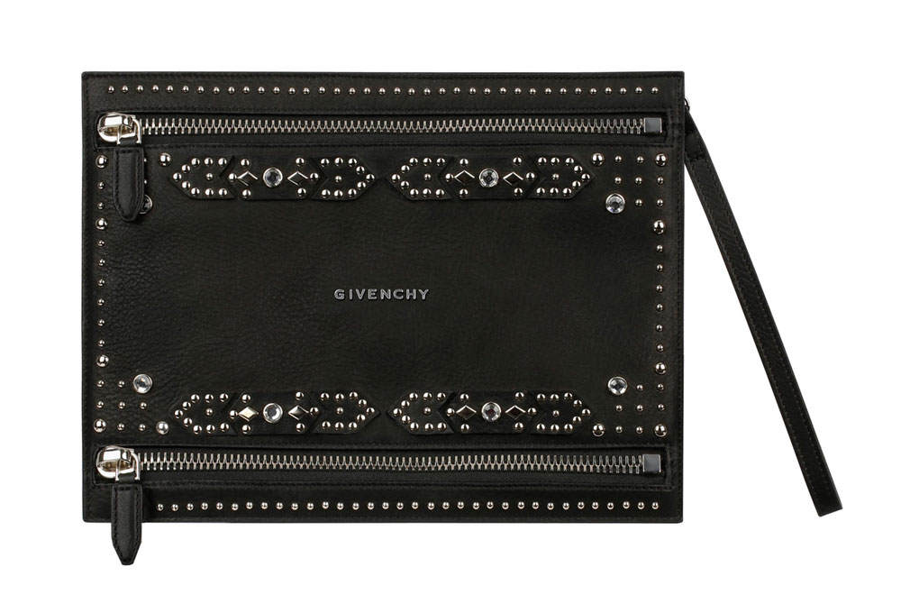 Givenchy-Pre-Fall-2015-Bags-22