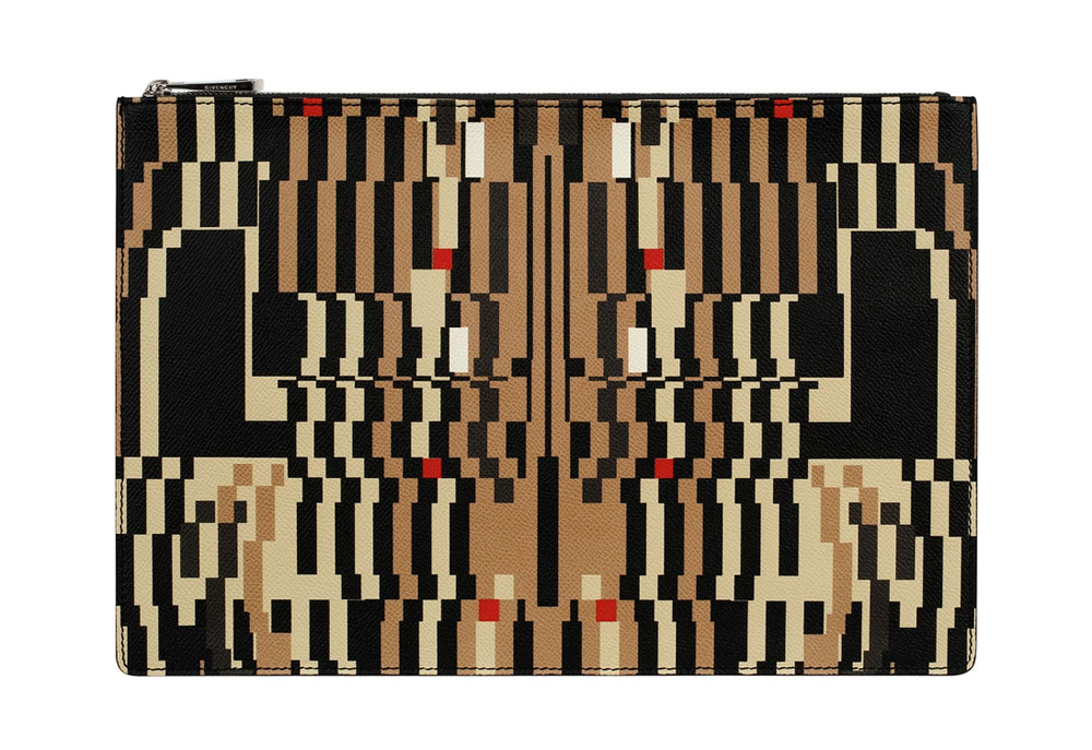 Givenchy-Pre-Fall-2015-Bags-23
