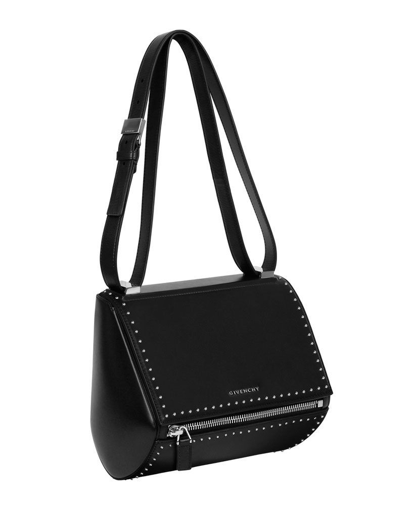 Givenchy-Pre-Fall-2015-Bags-24