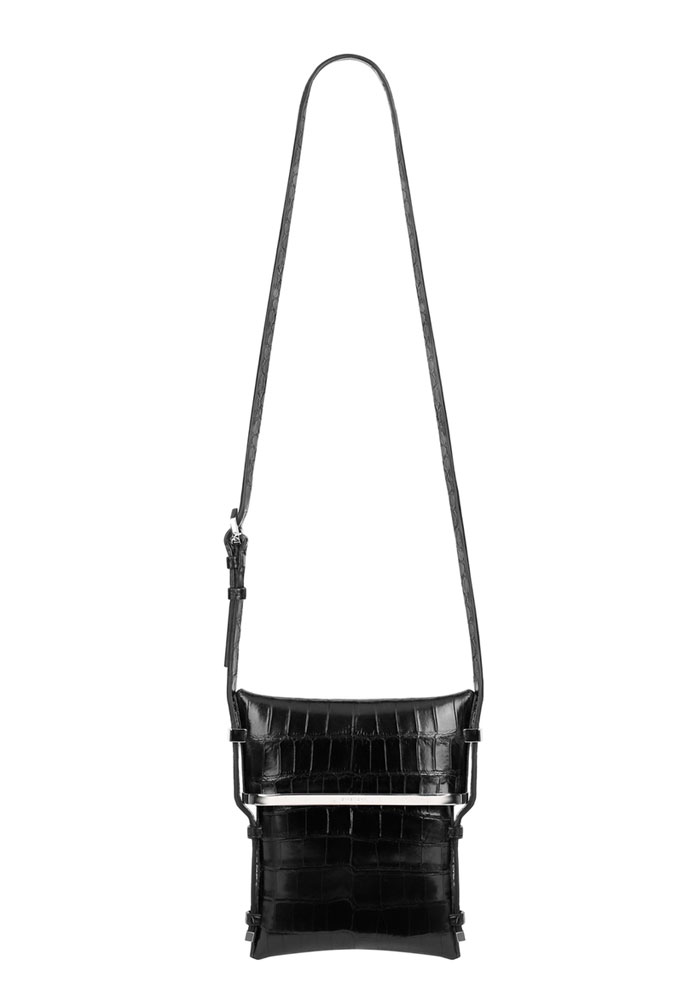 Givenchy-Pre-Fall-2015-Bags-25