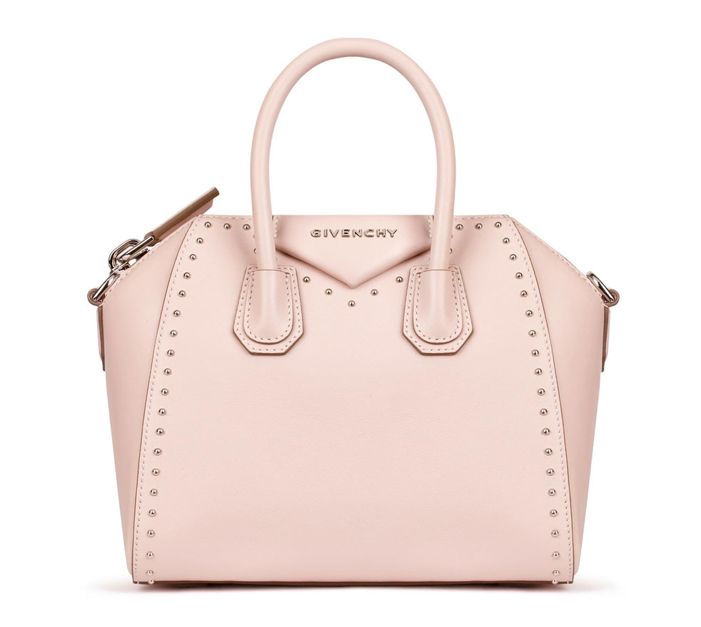 Givenchy-Pre-Fall-2015-Bags-26