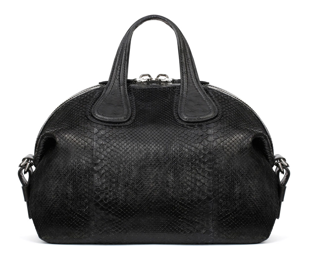 Givenchy-Pre-Fall-2015-Bags-27