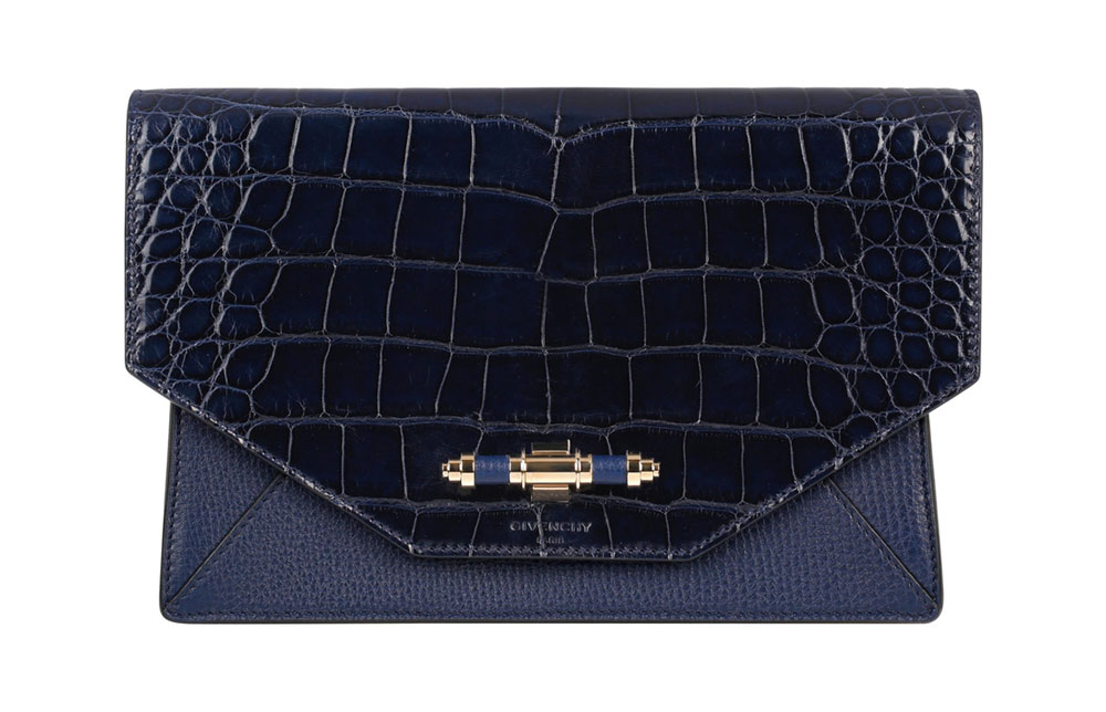 Givenchy-Pre-Fall-2015-Bags-29
