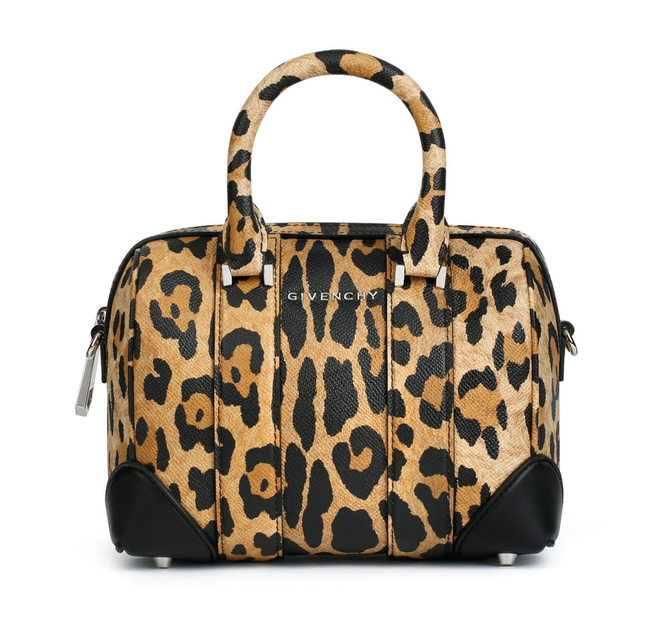Givenchy-Pre-Fall-2015-Bags-3