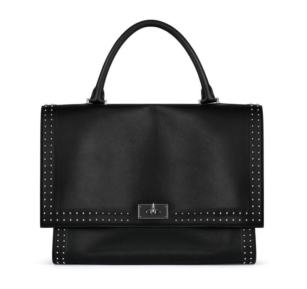 Givenchy-Pre-Fall-2015-Bags-30