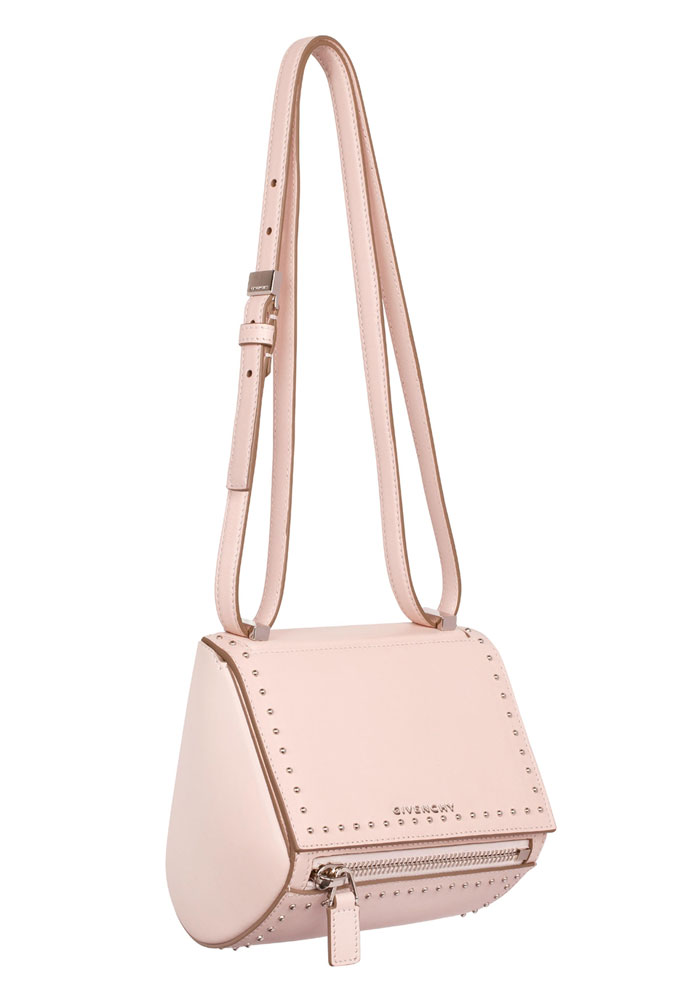 Givenchy-Pre-Fall-2015-Bags-32