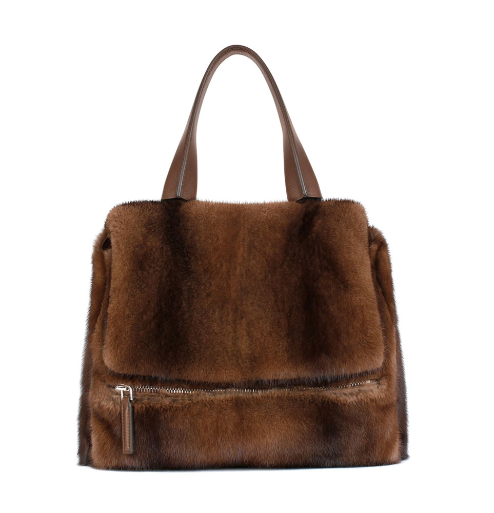 Givenchy-Pre-Fall-2015-Bags-33