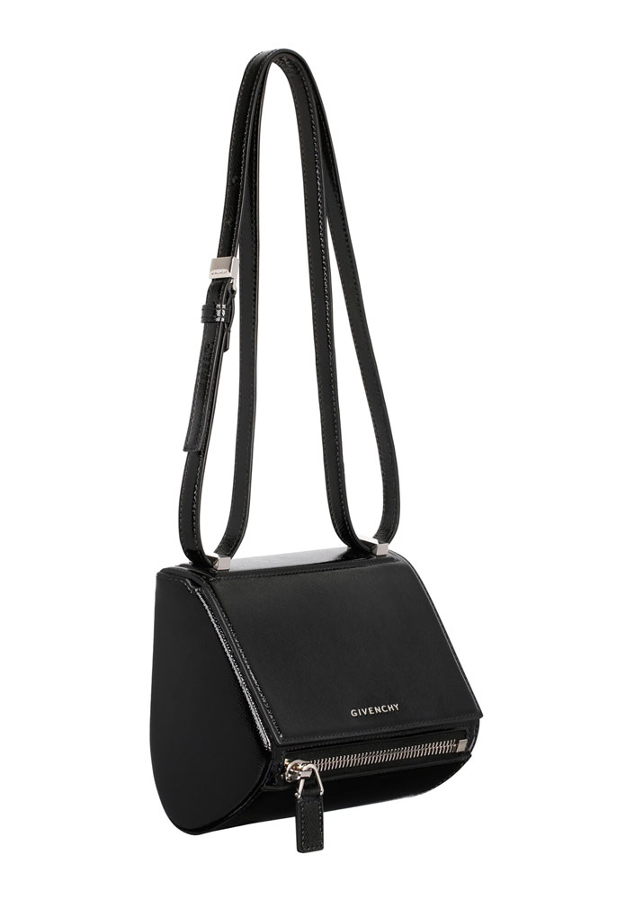 Givenchy-Pre-Fall-2015-Bags-34