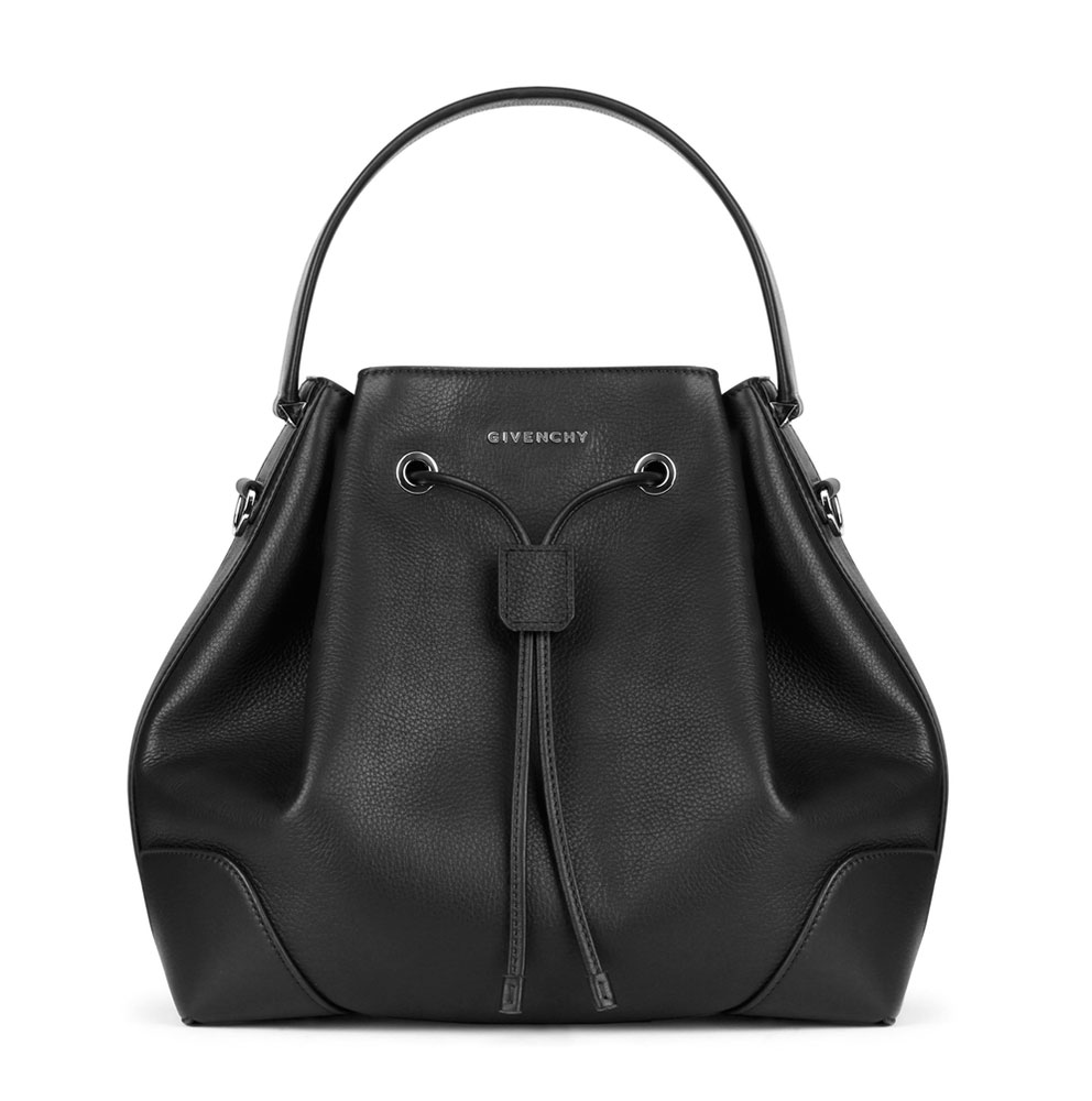Givenchy-Pre-Fall-2015-Bags-35