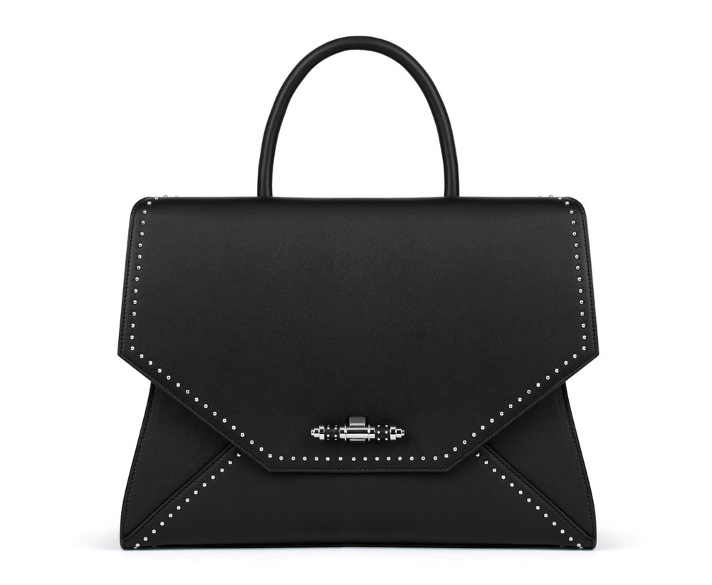 Givenchy-Pre-Fall-2015-Bags-36