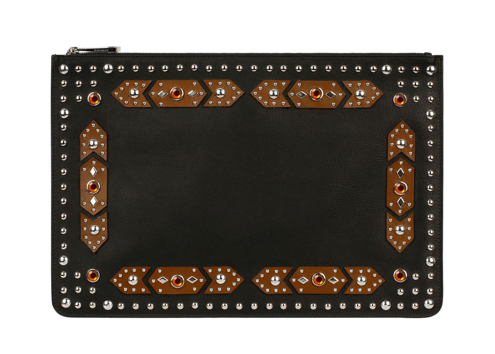 Givenchy-Pre-Fall-2015-Bags-37