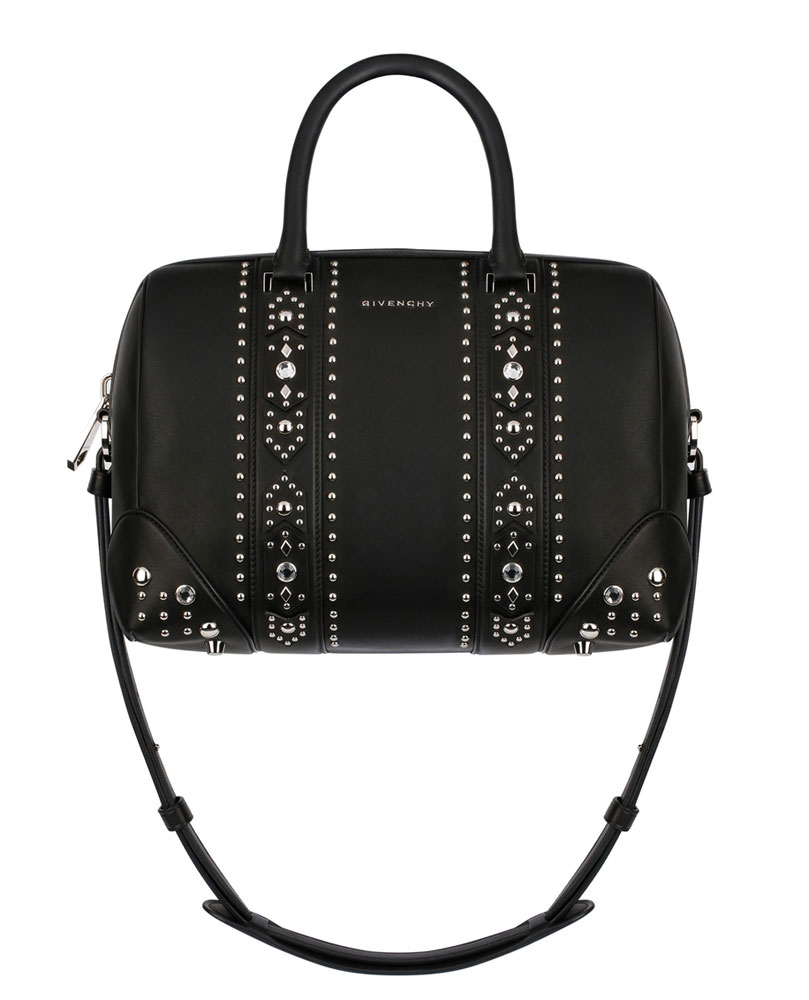 Givenchy-Pre-Fall-2015-Bags-39