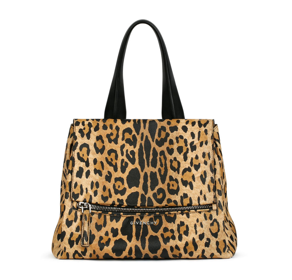 Givenchy-Pre-Fall-2015-Bags-4