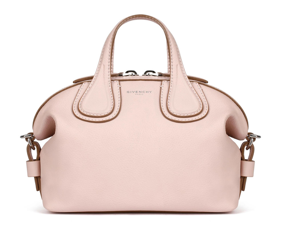 Givenchy-Pre-Fall-2015-Bags-40