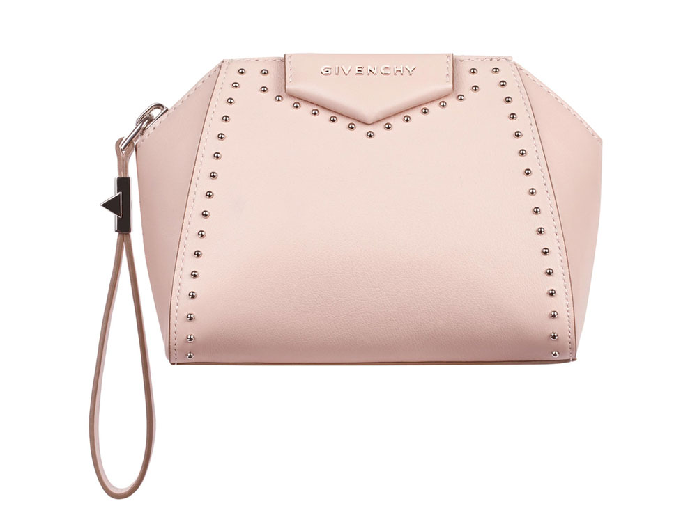 Givenchy-Pre-Fall-2015-Bags-42