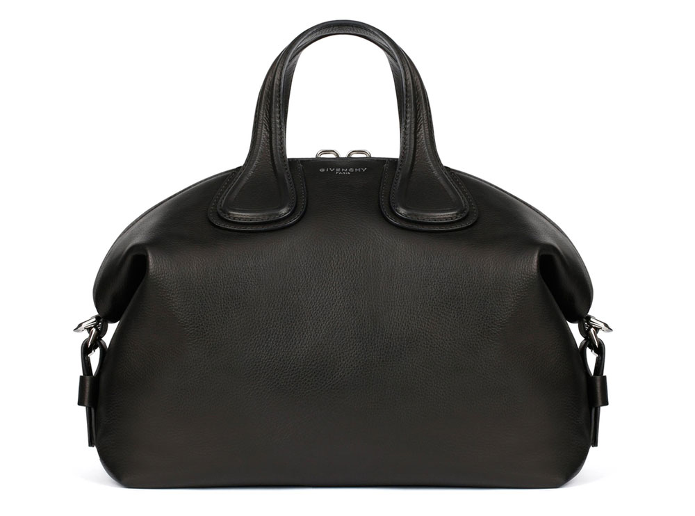 Givenchy-Pre-Fall-2015-Bags-43