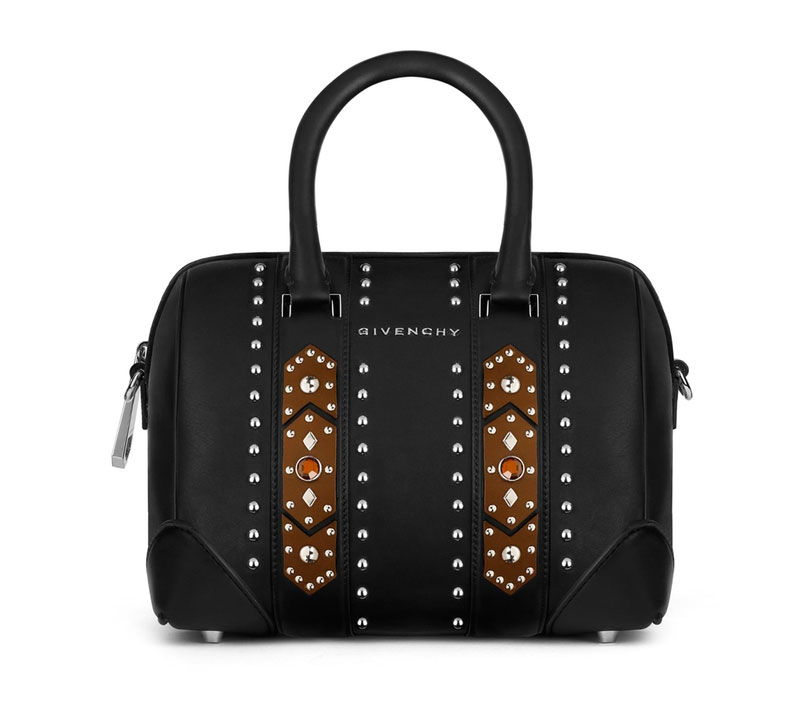 Givenchy-Pre-Fall-2015-Bags-44