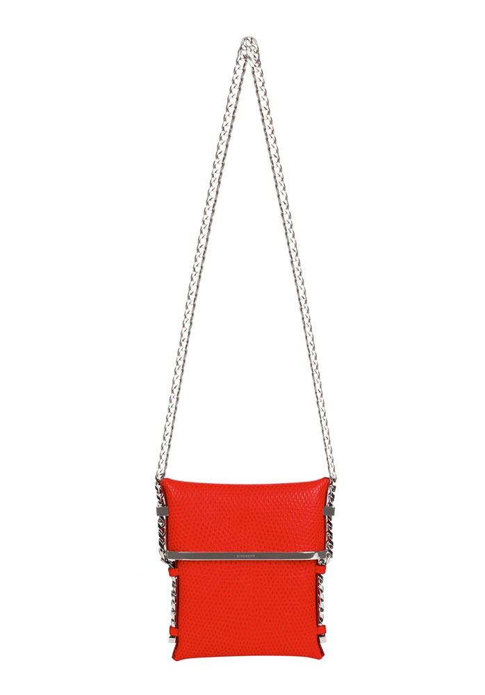 Givenchy-Pre-Fall-2015-Bags-8