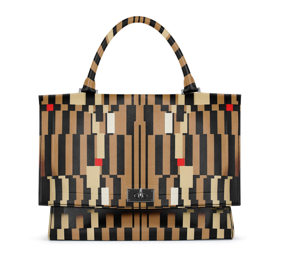Givenchy-Pre-Fall-2015-Bags-9