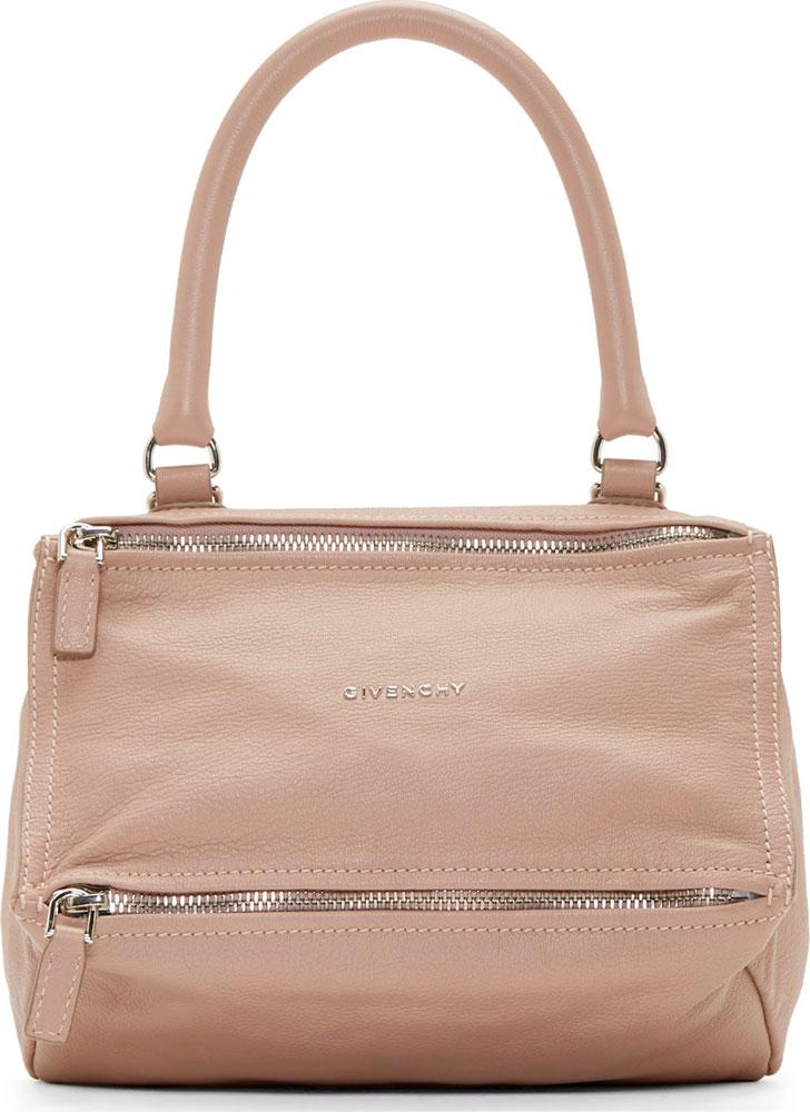 Givenchy-Small-Pandora-Bag