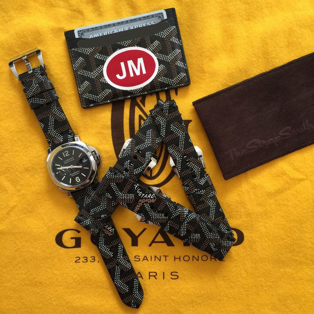 Goyard-Small-Leather-Goods