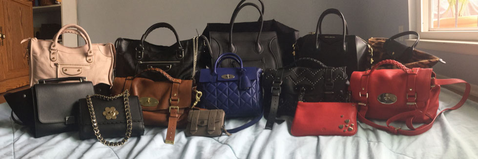 Handbag-Family-Photo
