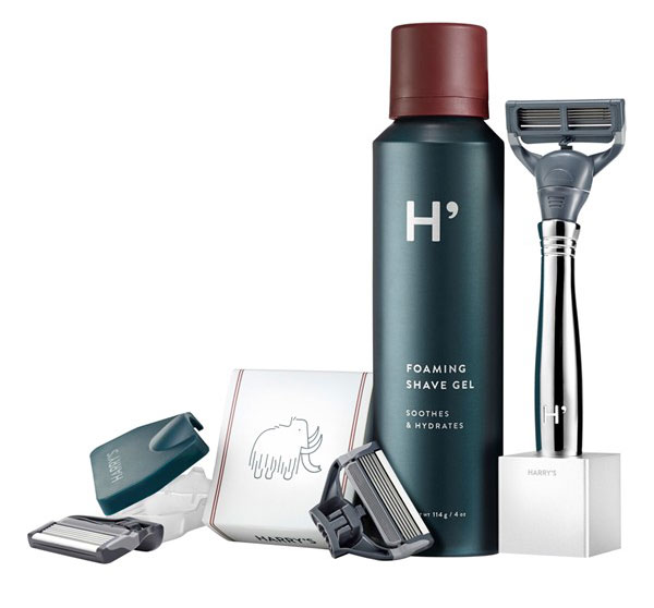 Harry's-Father's-Day-Winston-Limited-Edition-Shaving-Set