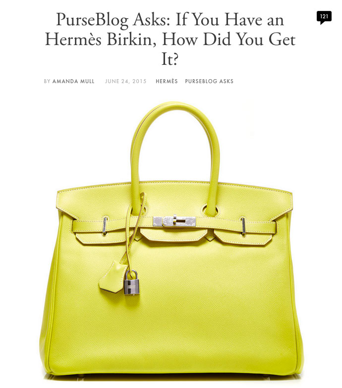 How-Did-You-Get-Your-Birkin