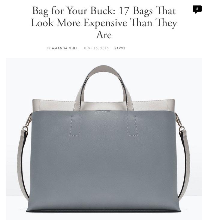 Inexpensive-Designer-Bags