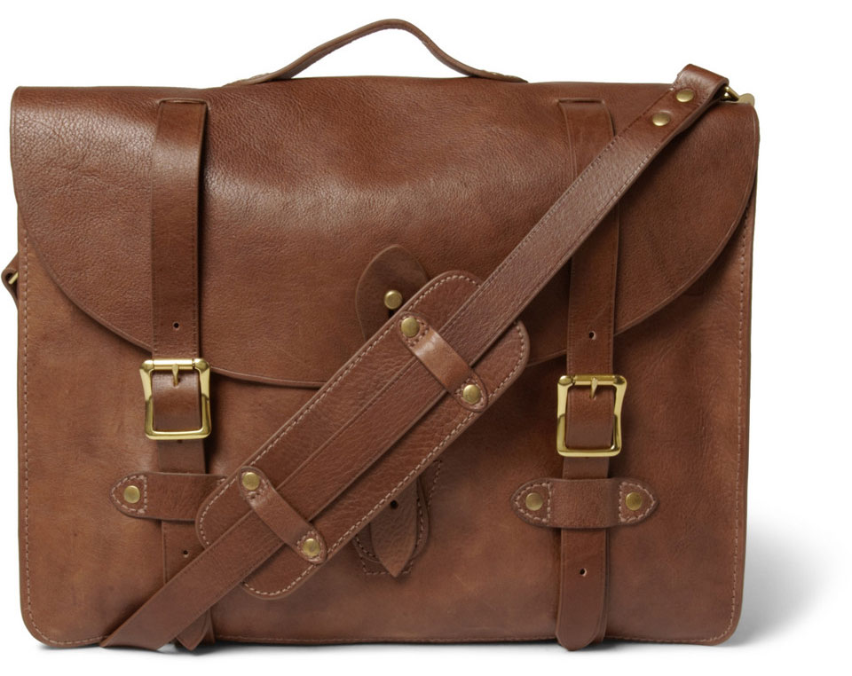 J.Crew-Montague-Satchel