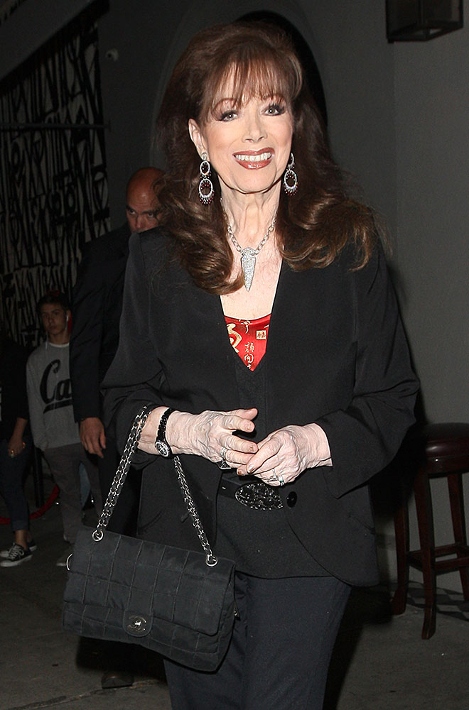 Jackie-Collins-Chanel-Flap-Bag